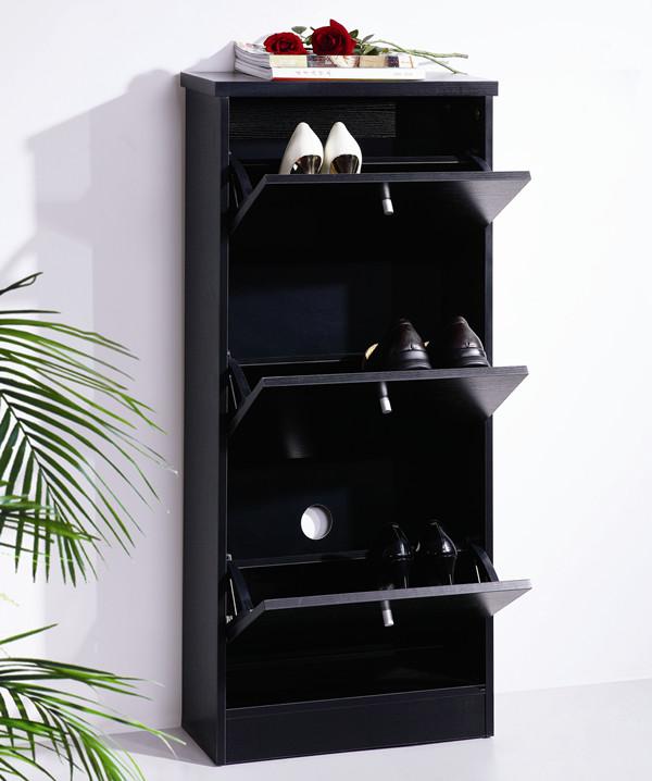 Ящик для обуви Home Kee
