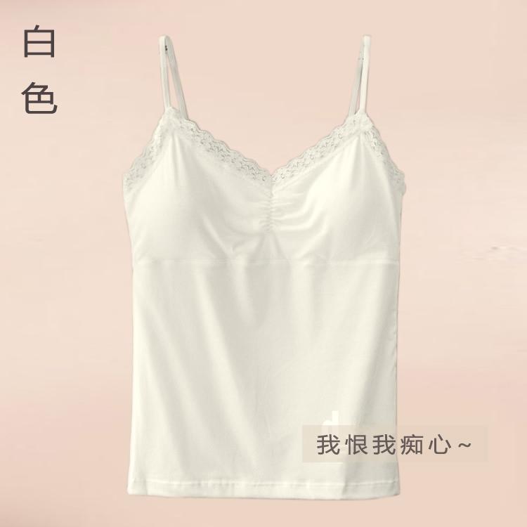Цвет: Белый [ ]