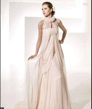 Вечернее платье Yudie wedding dress lf0002 Evening Dress 2013 Party Dress Yudie wedding dress