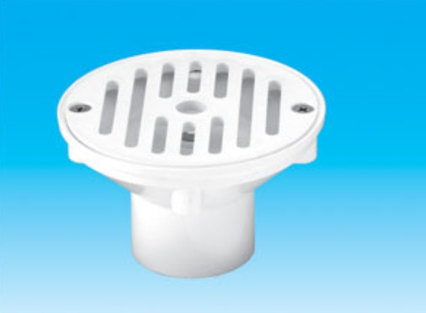 Swimming pool equipment pool drain water water vents swimming pool accessories x SP-1424 return