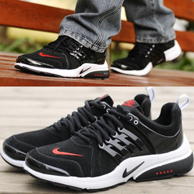 Кроссовки Nike 347635