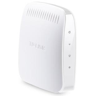 调制解调器ModemADSL2电信宽带猫白色版8620TTDLINKTP
