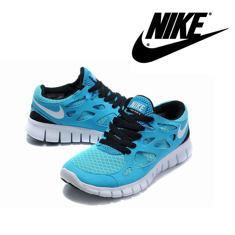 Кроссовки Nike 443815/010 2.0 443815 Мужские Весной 2012 года Сетка