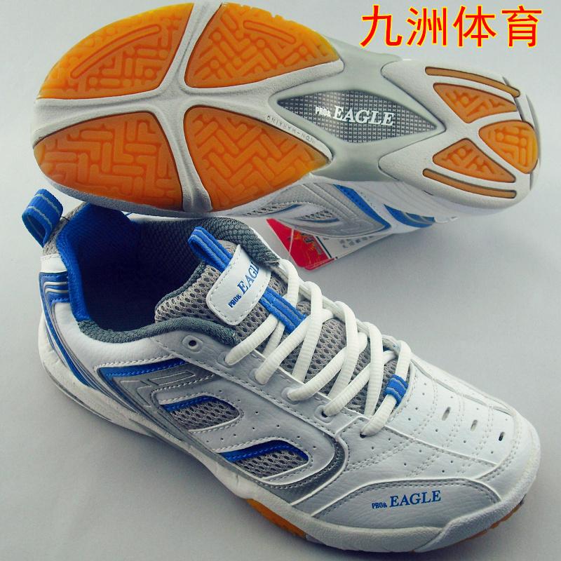 Обувь для бадминтона Eagle Eagle  Eagle E3512