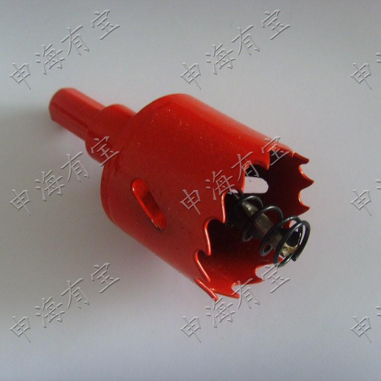 Развёртка коническая M42 биметаллических отверстие рассверливание 70 мм