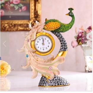 Настольные часы Aimes ss512