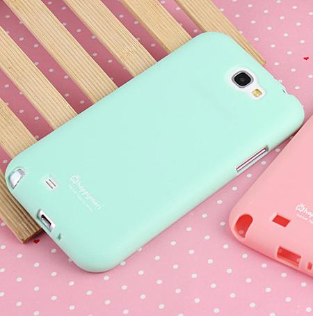 Чехлы, Накладки для телефонов, КПК OTHER N7100 Note2 N719 N7108 Японский и южнокорейский стили