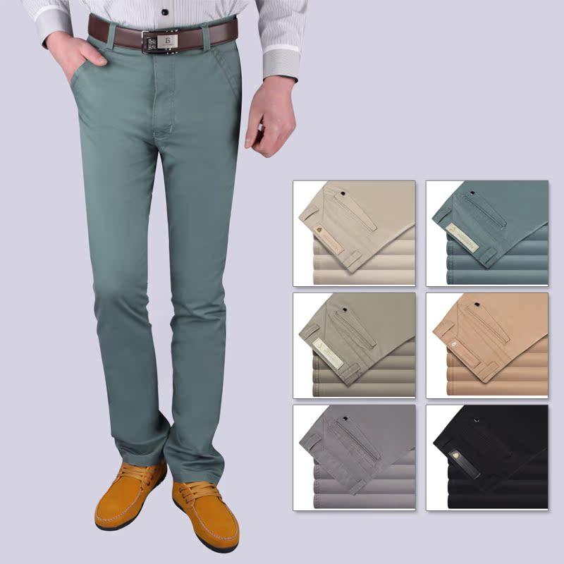Повседневные брюки France Woodpecker Весна