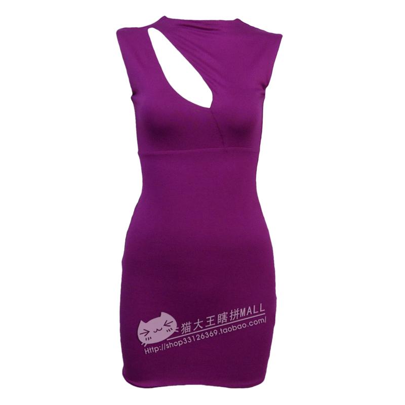 Женское платье 132021 AQU@