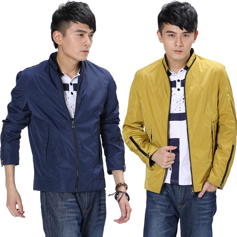 Куртка Orr's Xin Wei 9913 2013