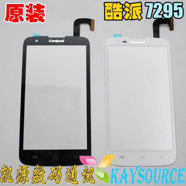 Запчасти для мобильных телефонов Coolpad 7295 7295 Coolpad / Cool
