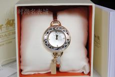 Часы Coach 14601189
