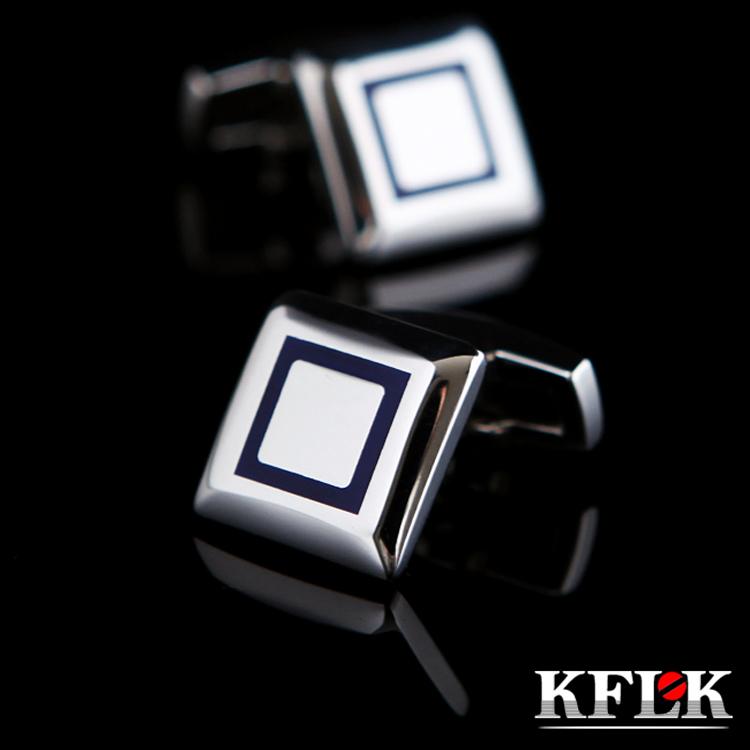 Запонки Kflk 1037