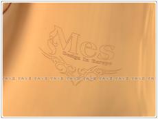 Рог музыкальный MES MHR352