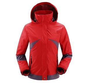куртка Marsh water outdoors 528 Полиэстер Gore-Tex 2012