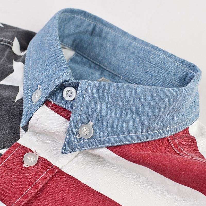 женская рубашка Othercrazy 25d5501 Городской стиль Длинный рукав Разный дизайн