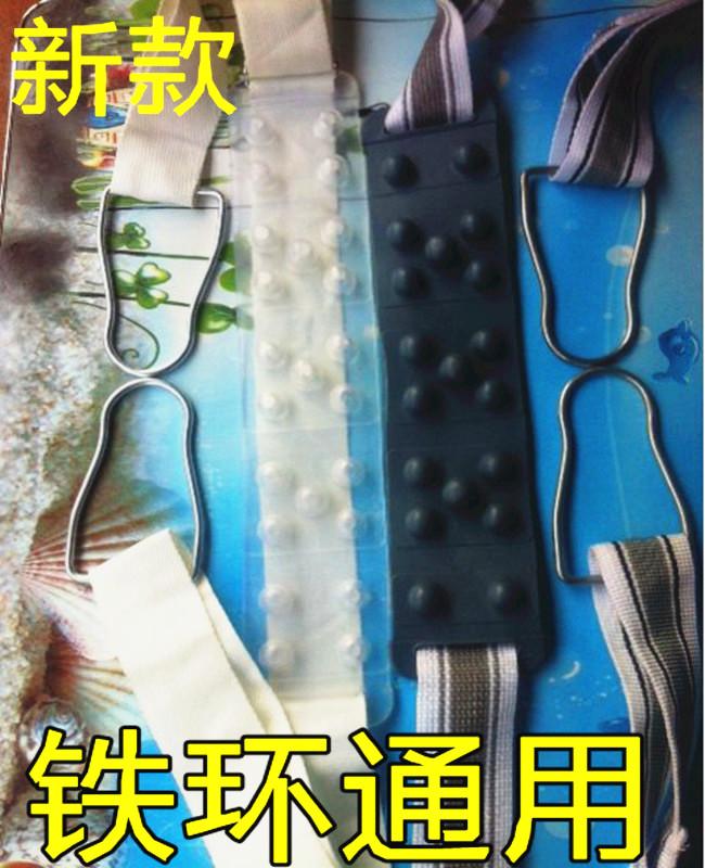 беговая дорожка Новые рекламные скидки массажный пояс нас ремня беговой дорожке универсальный тип массаж пояс работает 60 мл растительного масла