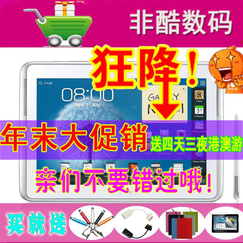 Планшет Samsung  GT-N8010 16GB WIFI Galaxy Note 10.1