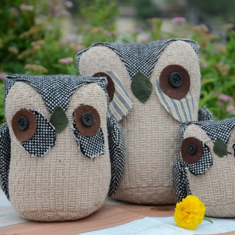 owl essay for kids Tag archives: owl the swan and the owl three blind mice nursery rhyme-three blind mice english poem for kids (lyrics) essay & story topics animals & birds.