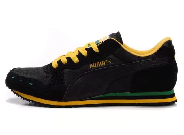 Кроссовки Puma 45
