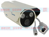 Seeace STest 893 GCB 3.5 inch video surveillance camera high speed dome tester Tester 12V