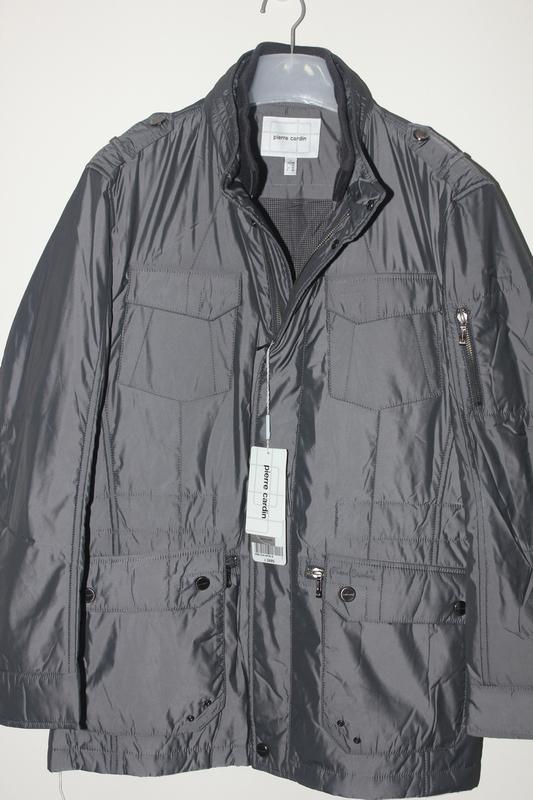 Куртка Others Pierre Cardin 2695 Средней длины (до середины бедра и ниже)