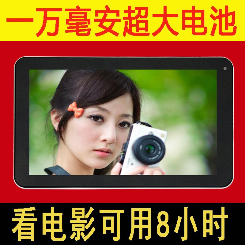 Планшет Viliv  X9 10 Ips 16g Gpu8