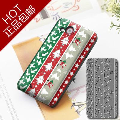 Чехлы, Накладки для телефонов, КПК Phone Workshop Htct328d Htct328d Htct328d Детский стиль