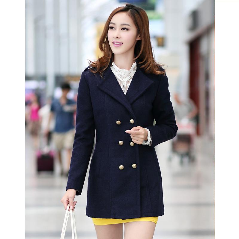 款外套女装韩版包邮