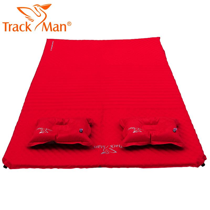 туристический коврик Trackman tm2216 Trackman / Zi Youren