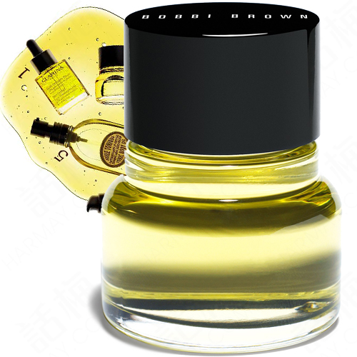Bobbi brown  30ml
