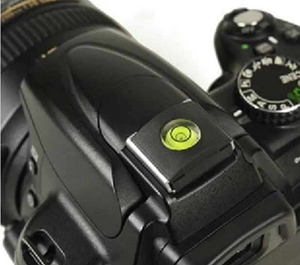 Уровень для фотокамеры Уровня SLR запястье (подарки не только для того, чтобы продать с осторожностью)