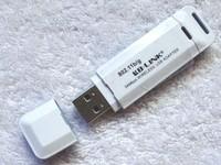 USB WIFI无线网卡mini2440 Mini6410 Tiny6410 OK6410 FL2440