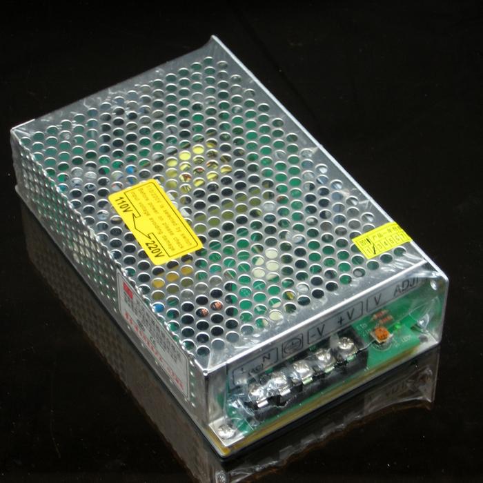 Электронный трансформатор Js