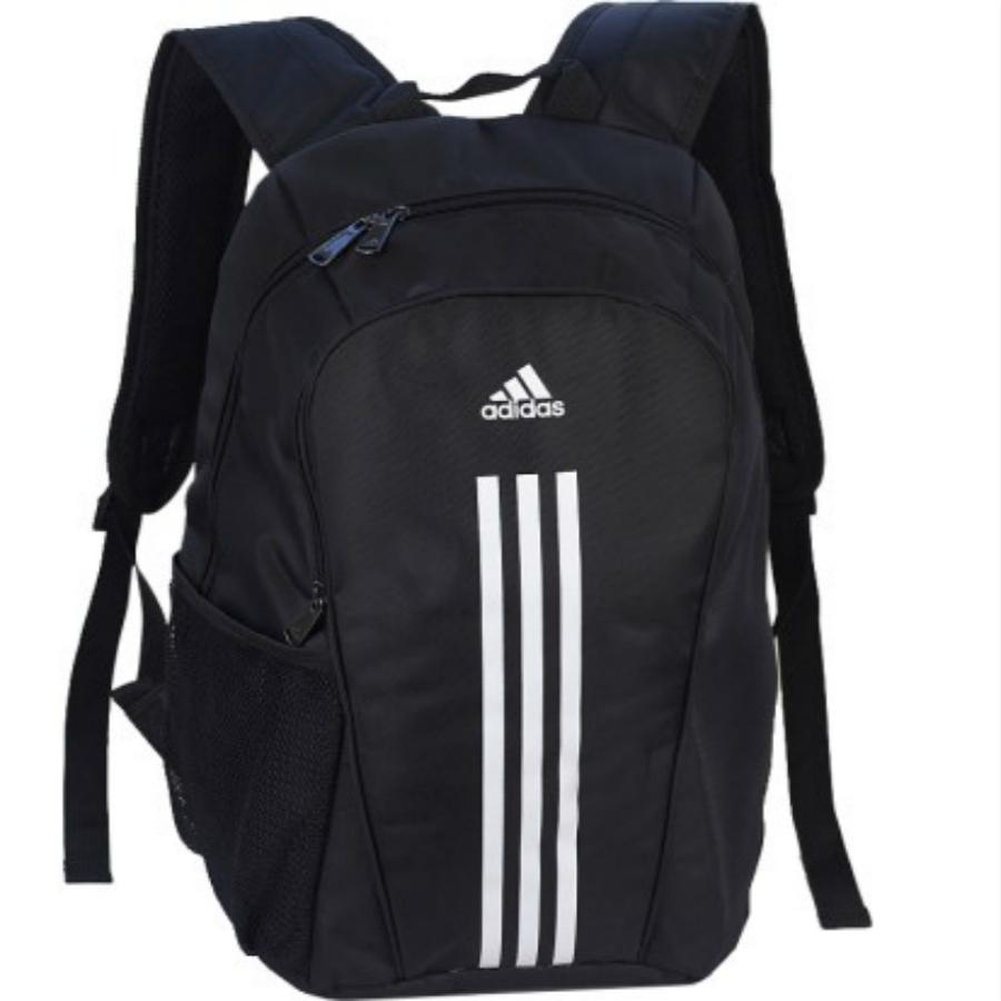 正品阿迪达斯adidas双肩包旅行背包电脑包运动休闲包男女学生书包