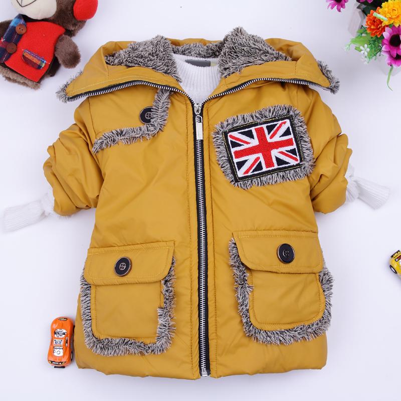 детская верхняя одежда Fruit sugar 5988 2013