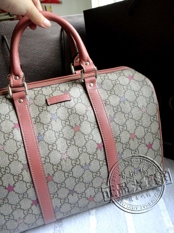 Сумка Gucci 90 SOLD LGOG
