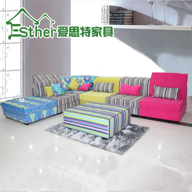 Диван Esther furniture