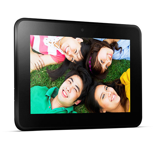 Планшет Amazon  Kindle Fire HD 32GB