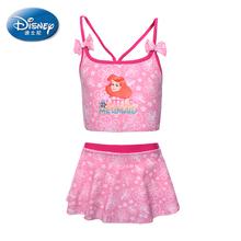 【三枪漫威】儿童分体泳衣2013泳装女童 新品特价 78089D0图片