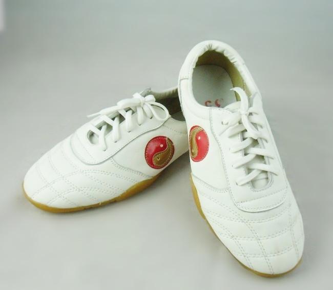 Обувь для Тай-Чи Xing Wu Tang XW/pw/fd