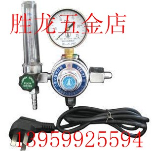 Измерительный прибор Shanghai East China co2 36V/220V Shanghai East China