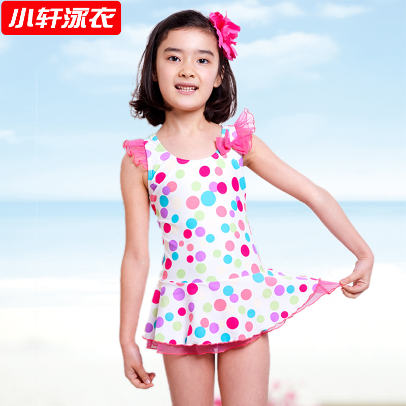 Girl kid swimwear models the gallery for gt child girl - Punch home design architectural series 18 ...
