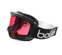法国bolle葆旎滑雪眼镜 双层防雾雪镜男女防风镜 护目 MOJO20571 价格:439.00