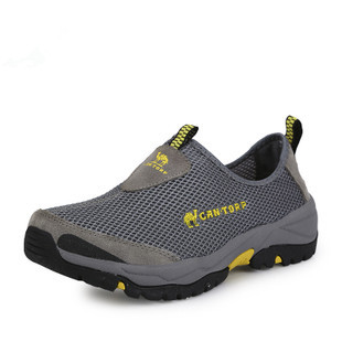 Air summer light hiking shoes walking shoes outdoor shoe wear sports shoes Sneakers Shoes non-slip network for email