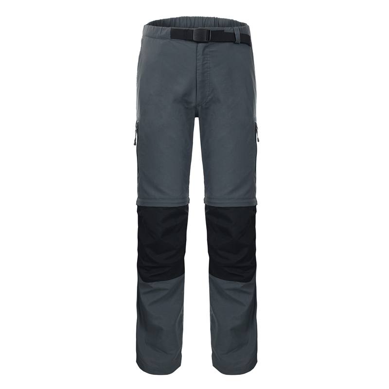 Быстросохнущие штаны Valianly 93438 Valianly / Warri Anlei Нейлон Gore-Tex