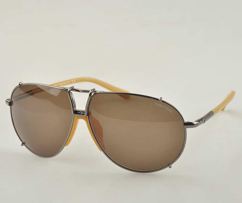 Солнцезащитные очки Tf TF238 Универсальный тип Утонченные, Элегантный стиль, Авангардный стиль, Комфортные, Спортивный