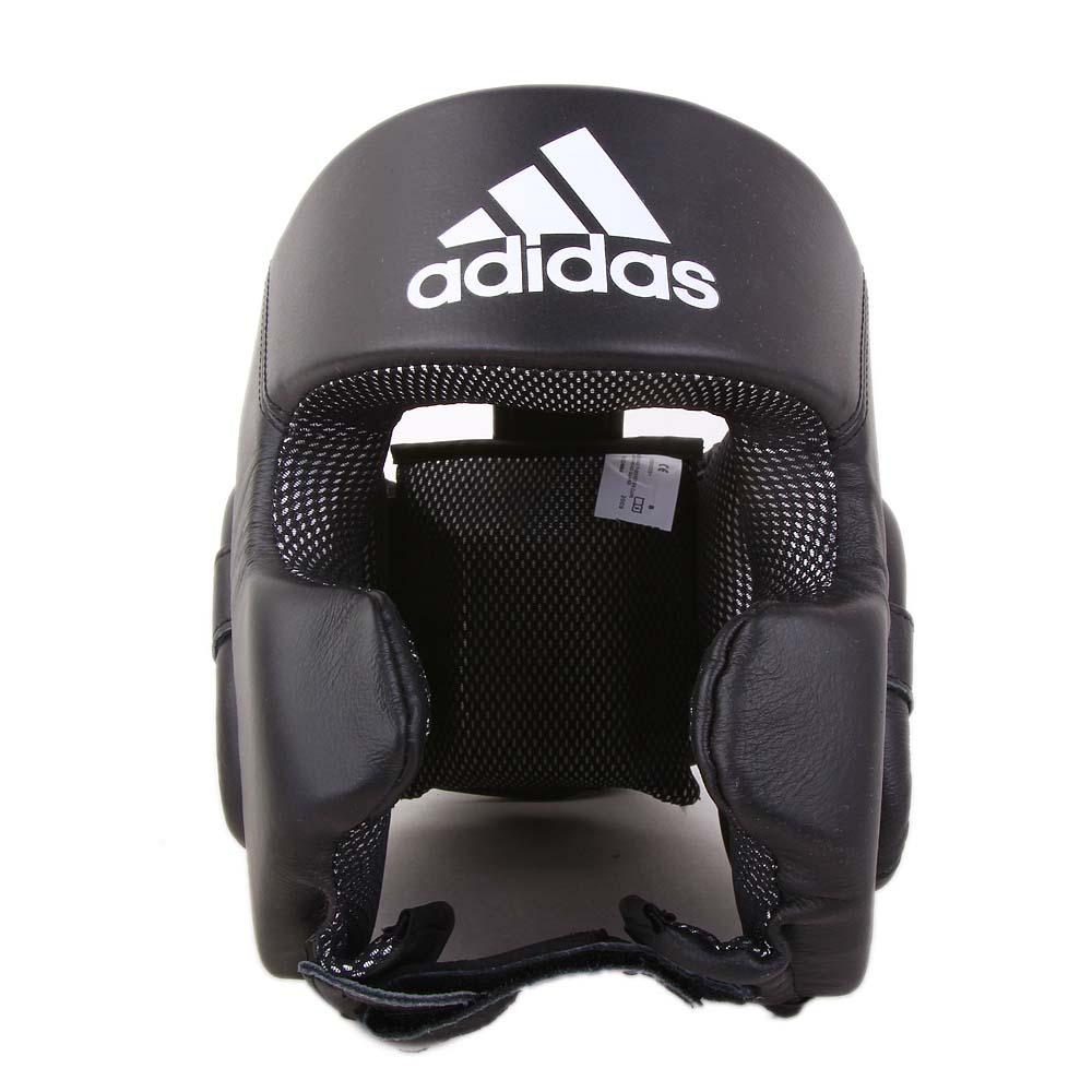 Шлем для бокса Adidas adidas BMI adibhg031/BK Adidas BMI -ADIBHG031-BK