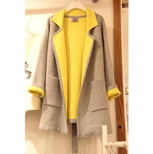 женское пальто 831107 2013