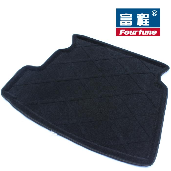Коврик для багажного отделения Fu Cheng